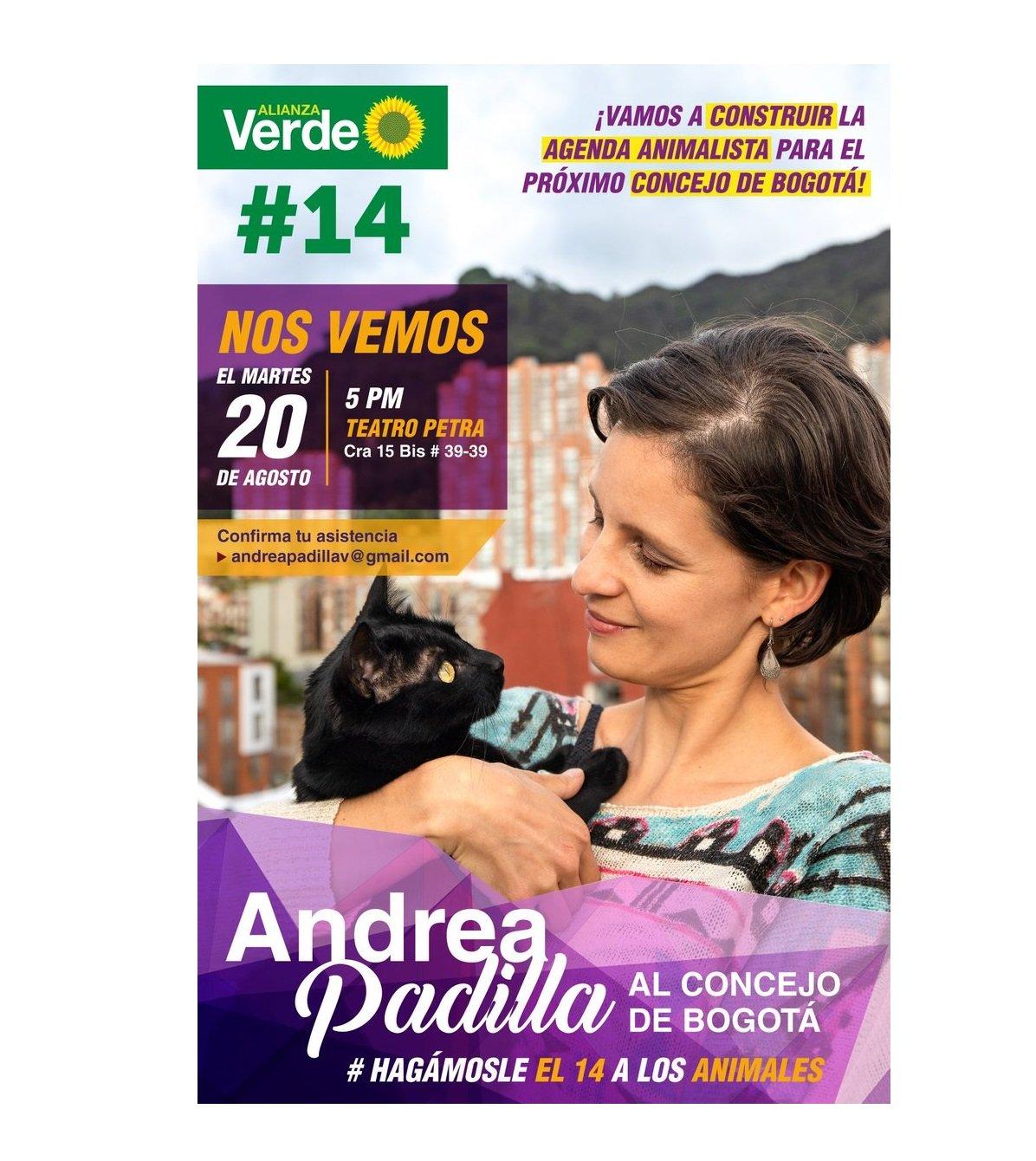 Andrea Padilla modificado