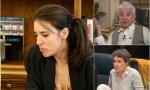 La cuota gay-lésbica del ministerio de Irene Montero: Boti García al frente de la Dirección General de Diversidad Sexual y LGTBI y Beatriz Gimeno dirigirá el Instituto de la Mujer