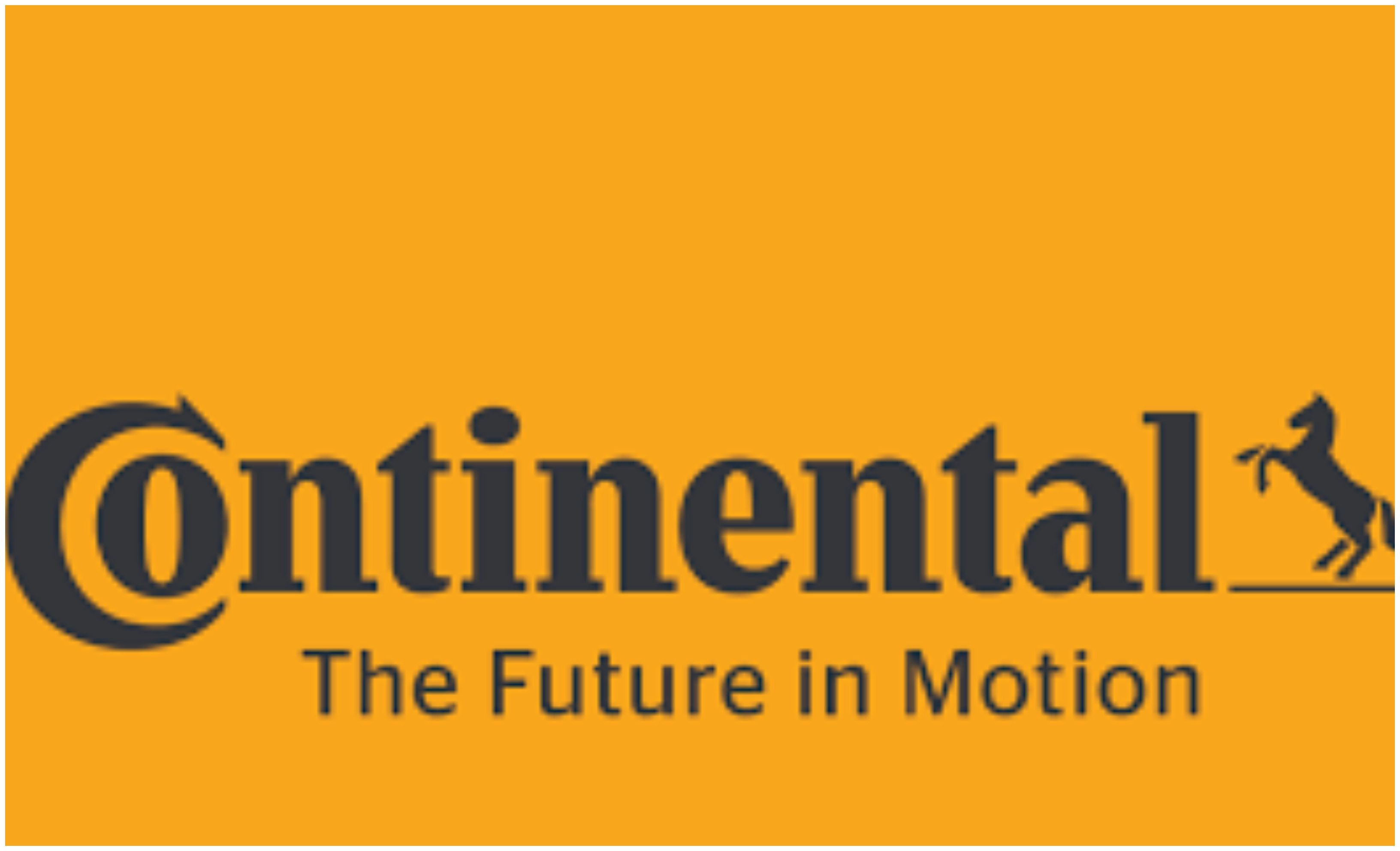 La empresa de neumáticos Continental está marchándose de España