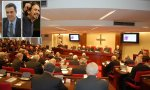 Obispos españoles: ataque externo debilidad interna