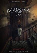 'Malasaña 32'