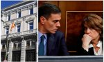 El poder judicial se arruga ante Sánchez: Dolores Delgado será fiscal general