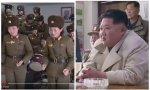 Kim Jong Un emociona a los norcoreanos… y a las norcoreanas. Lógico