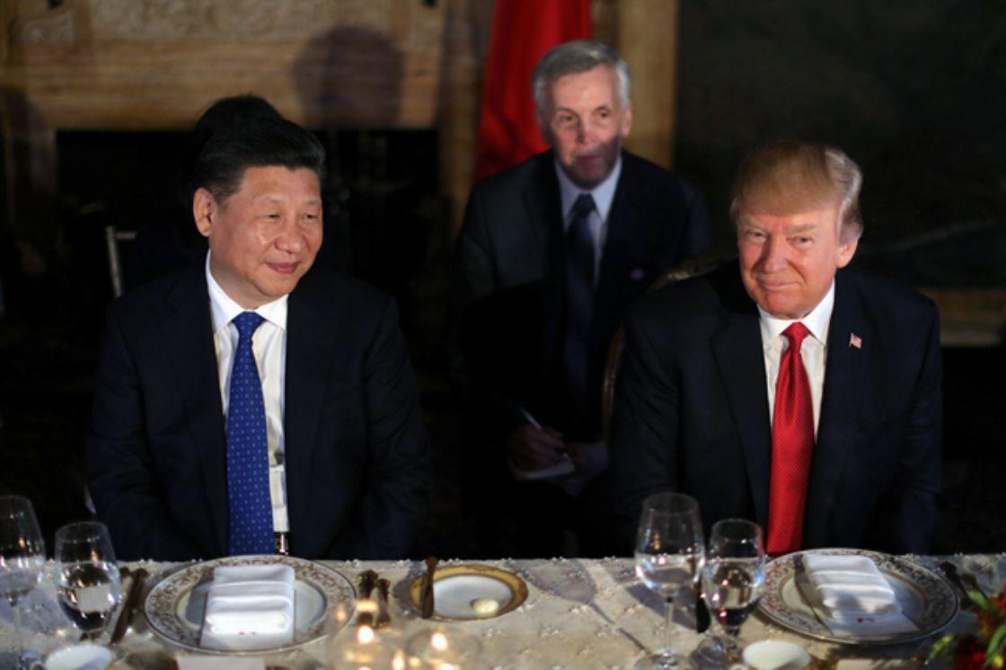 La guerra comercial con EEUU pasa factura a China: creció el 6,1% en 2019, el ritmo más débil en 29 años