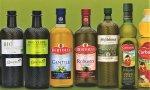 Deoleo aglutina las marcas más importantes de aceite del mundo, pero el Gobierno español mira hacia otro lado