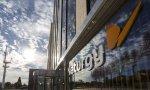 Naturgy ha comunicado a la CNMV su decisión de no mantener su contrato de calificación crediticia con Moody's