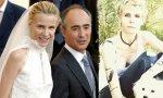 Rafael del Pino pagará 840.000 euros y no 6 millones, a su ex, Astrid Gil Casares