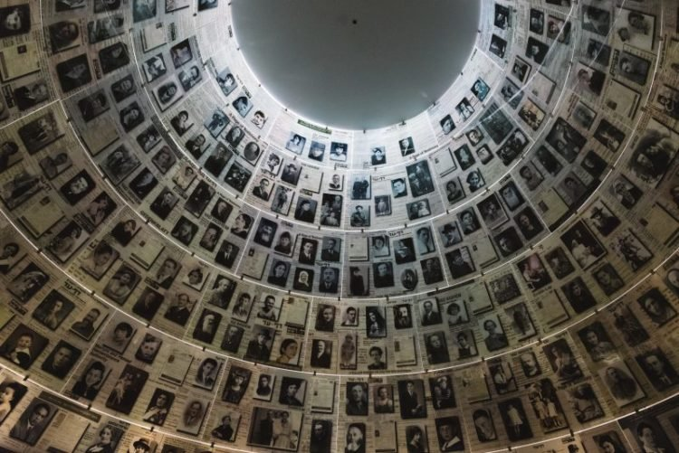 El Rey de España representará hoy a los líderes mundiales en el discurso de bienvenida al Foro Mundial del Holocausto