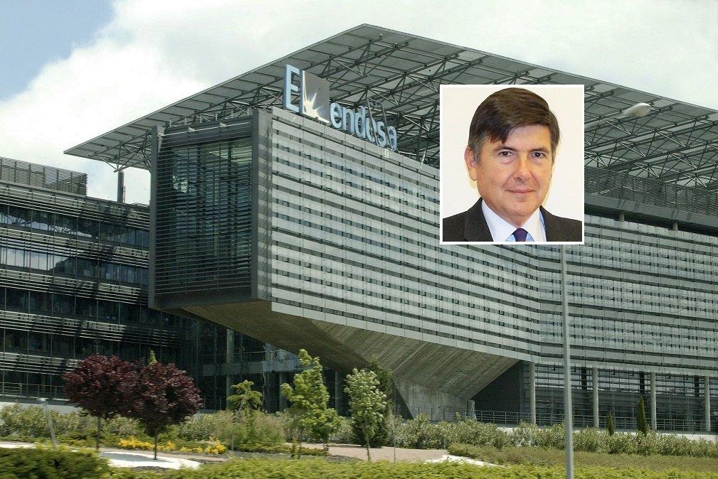 El exministro popular Manuel Pimentel ha dirigido un proceso de arbitraje que sólo respaldaban la empresa y UGT