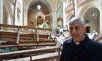 Joseph Tobji, obispo de Alepo, denuncia que el Estado Islámico y otros grupos yihadistas siguen matando impunemente en Siria