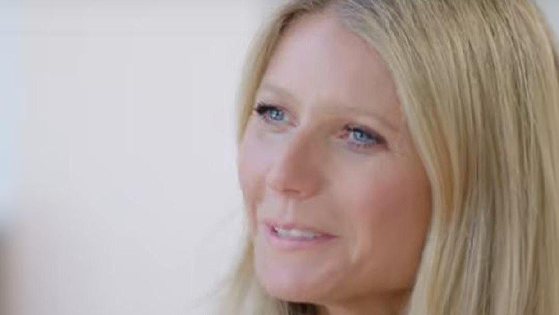 Gwyneth Paltrow recomienda hacer exorcismos… A ver si no fue una mala idea lo de Letizia