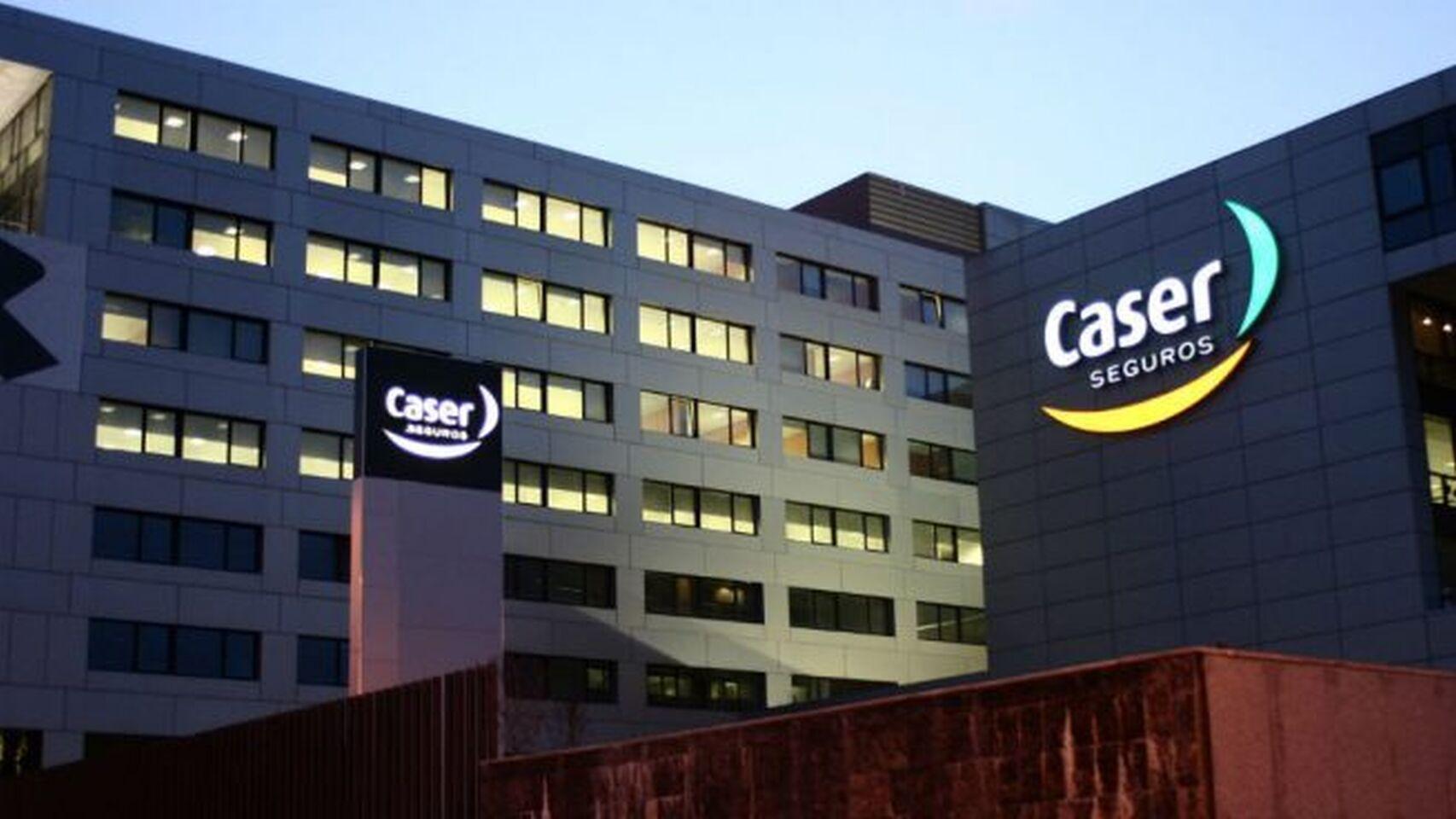 Helvetia compra el 70% de Caser por 780 millones. Tranquilos: los suizos se comprometen a mantener la cúpula directiva y la marca