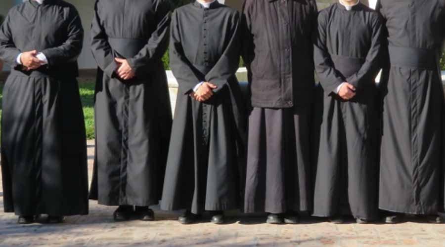 Católicos: el enemigo está dentro