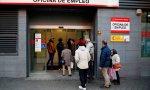 La cifra de afectados por ERTE en España asciende ya a más de 1,5 millones de trabajadores