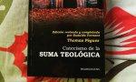 'Catecismo de la Suma Teológica', de Thomas Pègues