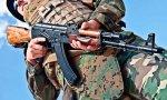 China, segundo productor de armas del mundo, ha firmado muy pocos reglamentos sobre su control