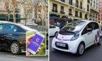 Cabify y Emov aún no tienen beneficios en España