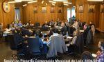 El Ayuntamiento de Lalín se radicaliza y comete un gravísimo atentado contra la libertad religiosa