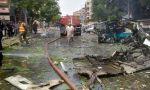 Prosigue la tregua 'armada' en Siria: tres muertos por bombardeos de los islamistas en Alepo