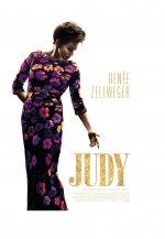 'Judy' ok