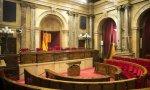 Sondeo de intención de voto en Cataluña: ERC podría elegir socio de gobierno... y entra Vox en el Parlament