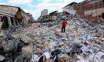 ONGs, empresas y países de todo el mundo se vuelcan con Ecuador tras el terremoto