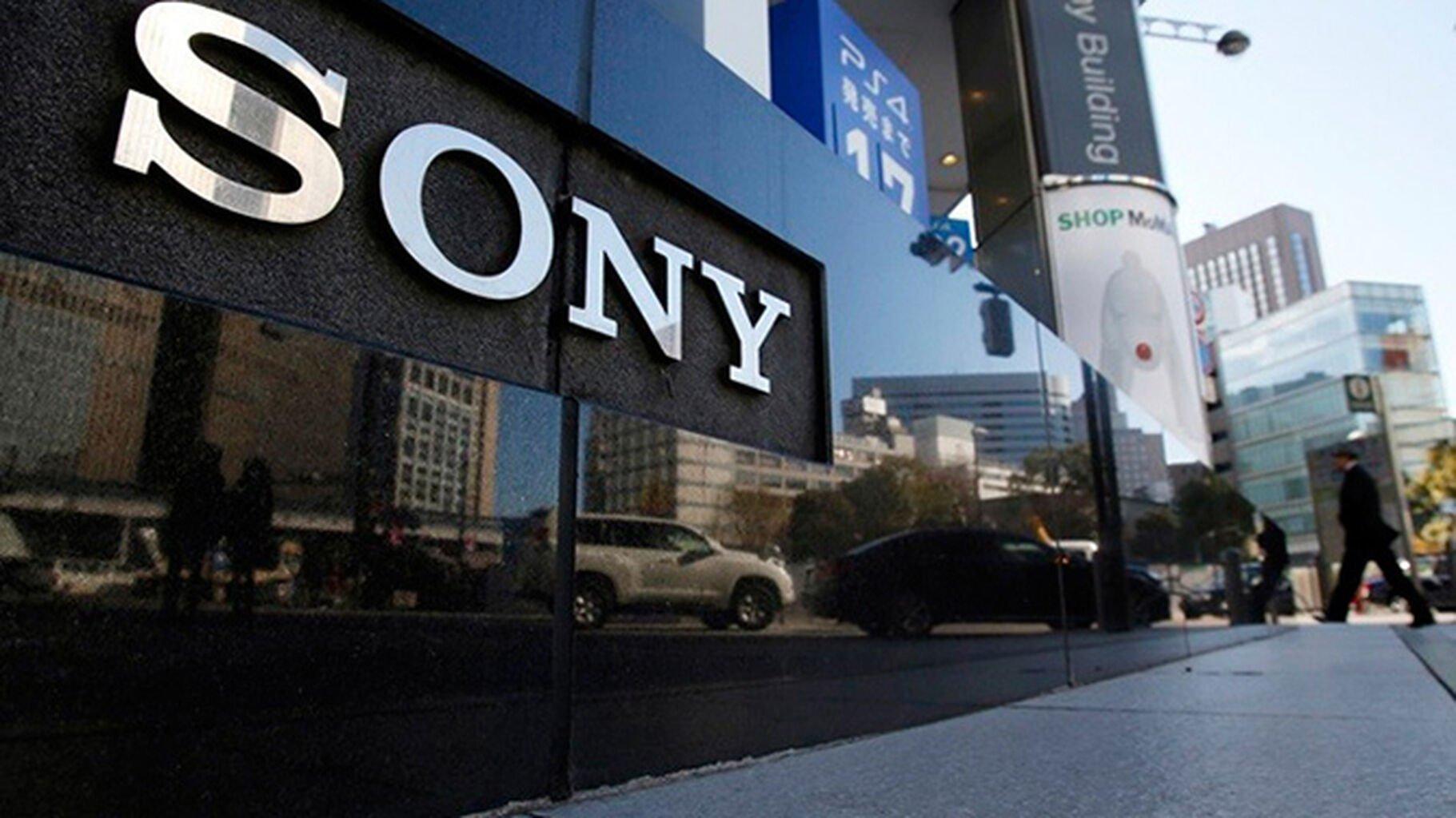 Algo falla en Sony: ganó 4.724 millones de euros en los nueve primeros meses de su año fiscal, un 31,2% menos