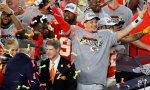 La Super Bowl vetó un spot provida pero emitió anuncios pro-LGTBI