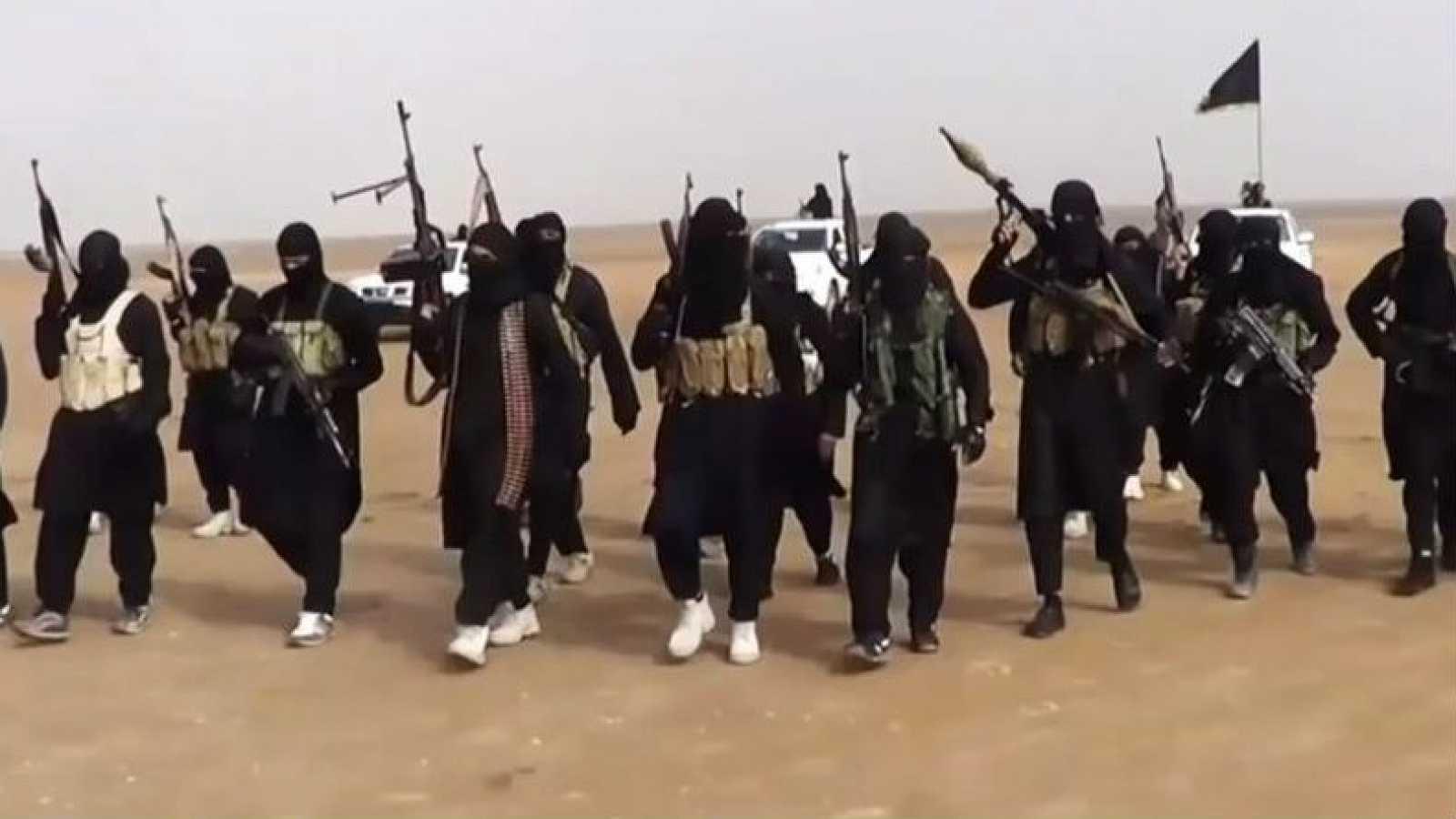 Un juez bloquea una cuenta corriente de la mayor asociación musulmana de España por financiar al terrorismo yihadista