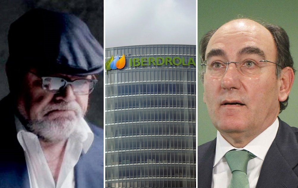 El caso del excomisario Villarejo ya lleva 25 piezas separadas, entre ellas, la que protagoniza Iberdrola, compañía que preside Galán
