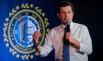 Pete Buttigieg, ultra-abortista