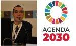 Gabriel Castañares, director general de Políticas Palanca, para impulsar la Agenda 2030 del Gobierno Sánchez
