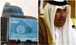 El Corte Inglés le paga al jeque Al Thani 225 millones de euros