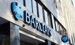 Al Barclays lo van a fusionar con el Standard Chartered Bank que preside José Viñals.