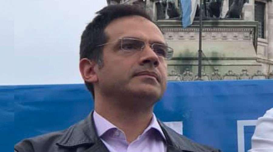 Argentina: el médico condenado por evitar un aborto y salvar las dos vidas (madre e hijo) presenta un recurso