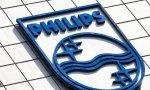 A Philips le sale caro segregar su negocio de iluminación: gana un 68% menos en el primer trimestre