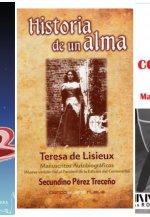 Libros recomendados (5)