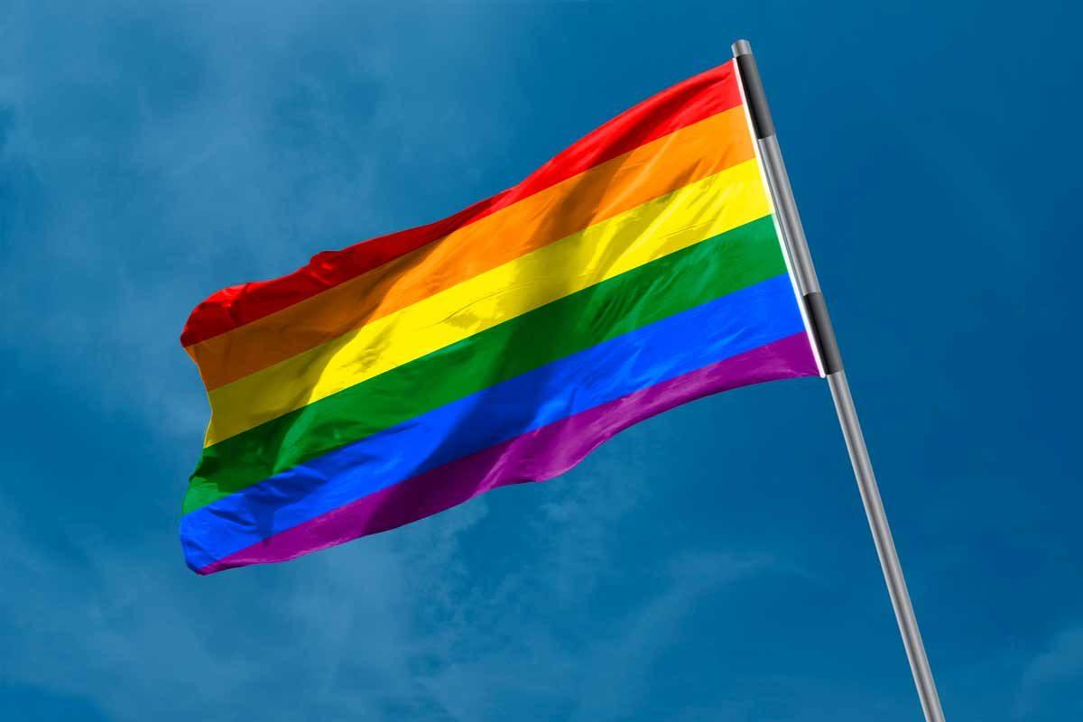 Suiza aprueba en referéndum una ley contra la discriminación sexual: sus detractores alegan que supone una censura encubierta