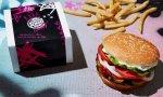 El rey de la estupidez: Burguer King regala hamburguesas a cambio de recuerdos de tu ex