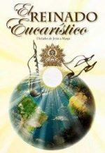 El caso Rita Maestre y las tres fases del ataque contra la Eucaristía