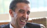 El Corte Inglés negocia su primera franquicia ¡en Argelia!