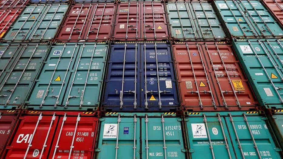 El PIB de Japón cae un 1,6% en el cuarto trimestre y se asoma a la recesión