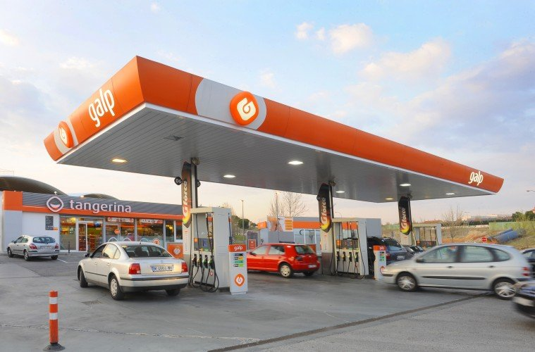 Galp no escapa a la caída del precio del crudo y gana 560 millones de euros en 2019, un 21% menos