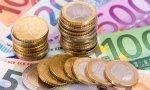 El éxito del Tesoro debería ser pagar lo que se debe, que ya es mucho