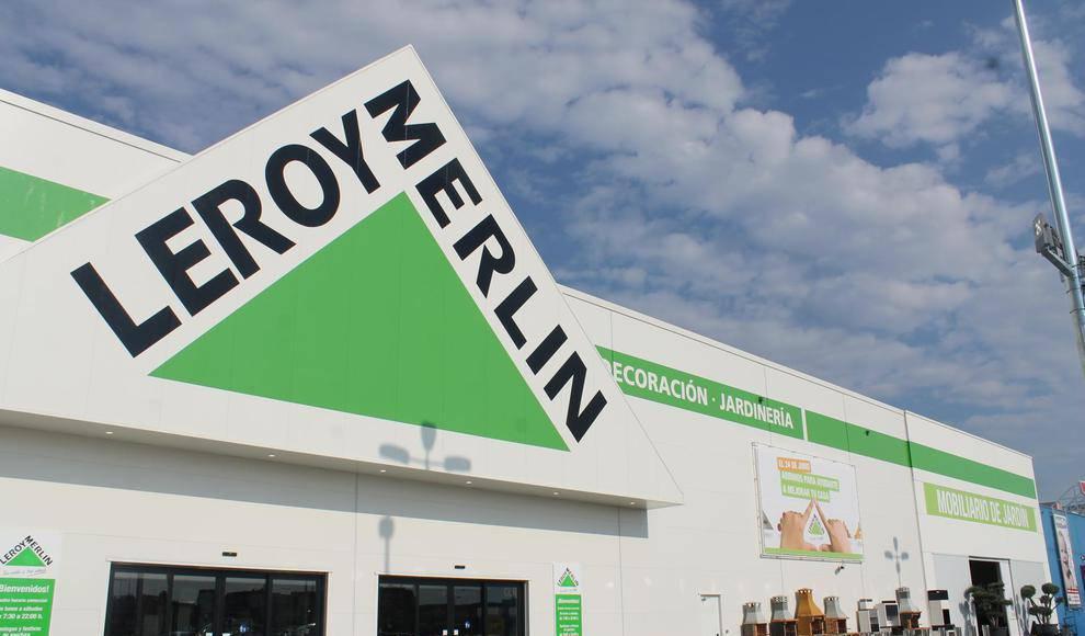 Leroy Merlin factura un 24% más en 2019, pero reduce el resultado de explotación un 20% tras la fusión con AKI