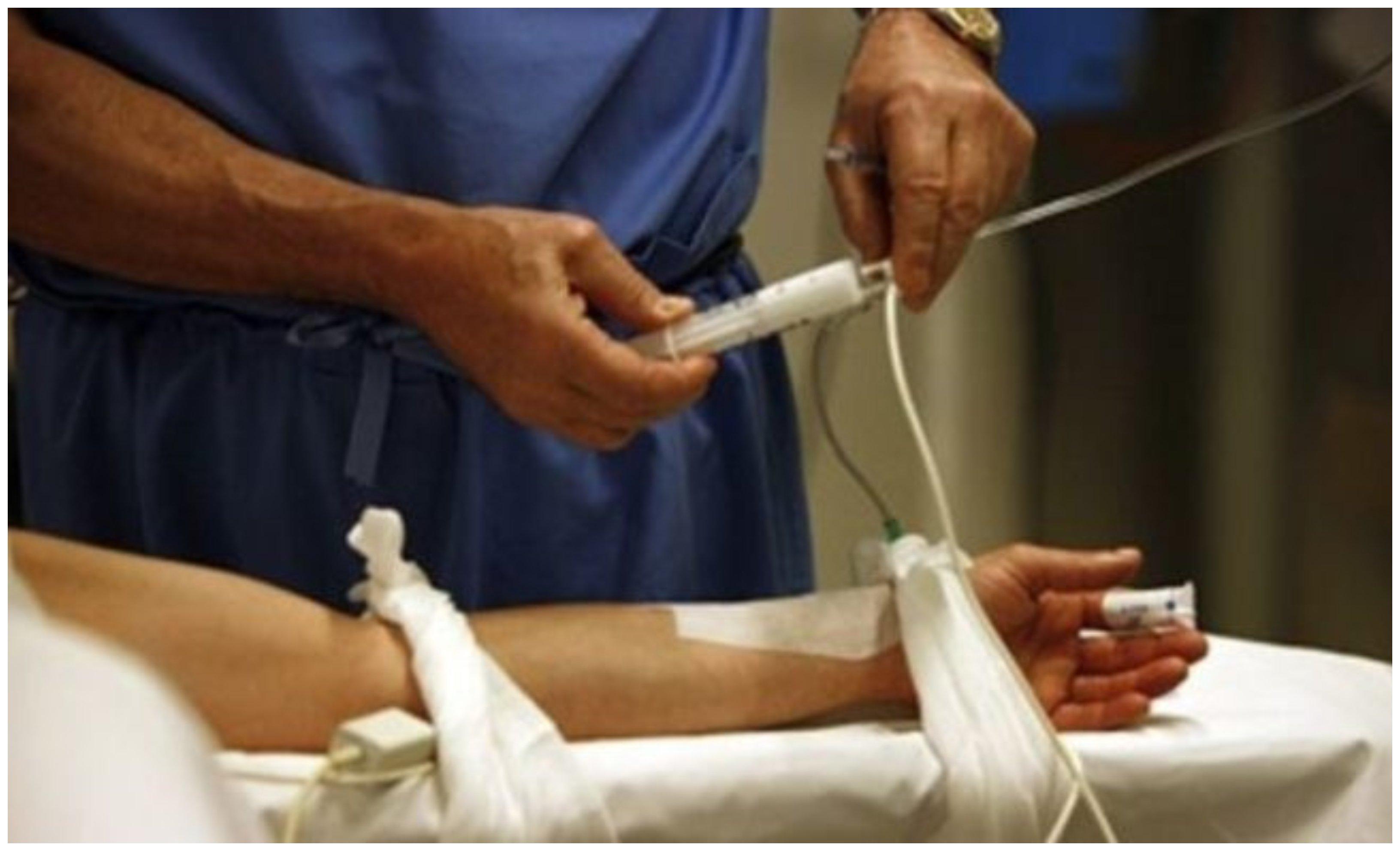 Portugal. La Iglesia impulsa la recogida de firmas para frenar la aprobación de la eutanasia, prevista el jueves 20