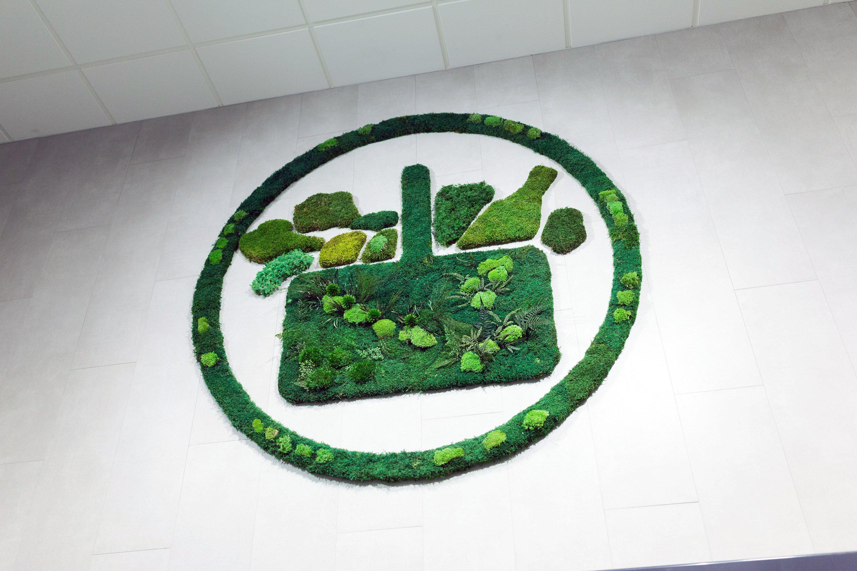 Mercadona cuenta con un Plan de Responsabilidad Social que recoge toda la estrategia de la compañía en RSC