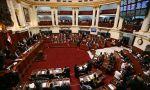 Elecciones en Perú. 79 candidatos al Congreso se comprometen con la vida y la familia