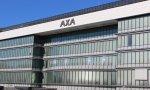 Axa ganó 1.429 millones hasta junio, un 39% menos: tuvo que responder ante el Covid-19