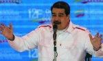 Venezuela: al dictador Maduro ya no le creen los venezolanos